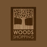 Woods Shopping