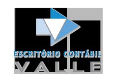 Escritório Contábil Valle